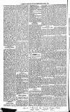 Chepstow Weekly Advertiser Saturday 28 February 1857 Page 4