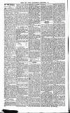 Chepstow Weekly Advertiser Saturday 07 March 1857 Page 2