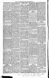 Chepstow Weekly Advertiser Saturday 07 March 1857 Page 4