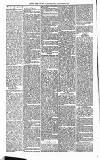 Chepstow Weekly Advertiser Saturday 21 March 1857 Page 2