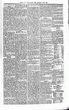 Chepstow Weekly Advertiser Saturday 21 March 1857 Page 3