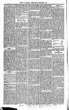 Chepstow Weekly Advertiser Saturday 21 March 1857 Page 4
