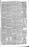 Chepstow Weekly Advertiser Saturday 28 March 1857 Page 3