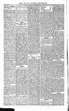Chepstow Weekly Advertiser Saturday 04 April 1857 Page 2