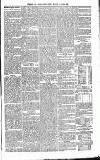 Chepstow Weekly Advertiser Saturday 04 April 1857 Page 3