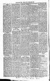 Chepstow Weekly Advertiser Saturday 04 April 1857 Page 4