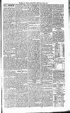 Chepstow Weekly Advertiser Saturday 11 April 1857 Page 3