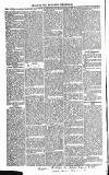 Chepstow Weekly Advertiser Saturday 11 April 1857 Page 4