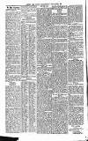 Chepstow Weekly Advertiser Saturday 18 April 1857 Page 2