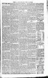 Chepstow Weekly Advertiser Saturday 18 April 1857 Page 3