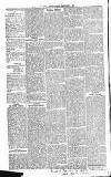 Chepstow Weekly Advertiser Saturday 18 April 1857 Page 4