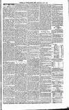 Chepstow Weekly Advertiser Saturday 25 April 1857 Page 3