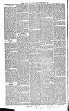Chepstow Weekly Advertiser Saturday 25 April 1857 Page 4