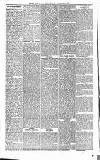 Chepstow Weekly Advertiser Saturday 02 May 1857 Page 2