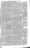 Chepstow Weekly Advertiser Saturday 02 May 1857 Page 3