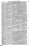 Chepstow Weekly Advertiser Saturday 16 May 1857 Page 2