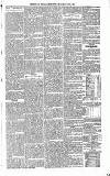 Chepstow Weekly Advertiser Saturday 16 May 1857 Page 3