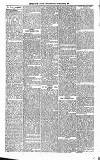 Chepstow Weekly Advertiser Saturday 30 May 1857 Page 2