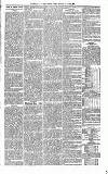 Chepstow Weekly Advertiser Saturday 30 May 1857 Page 3