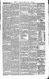 Chepstow Weekly Advertiser Saturday 06 June 1857 Page 3