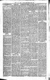 Chepstow Weekly Advertiser Saturday 06 June 1857 Page 4