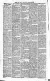 Chepstow Weekly Advertiser Saturday 13 June 1857 Page 2