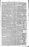 Chepstow Weekly Advertiser Saturday 13 June 1857 Page 3