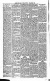 Chepstow Weekly Advertiser Saturday 20 June 1857 Page 2