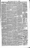 Chepstow Weekly Advertiser Saturday 20 June 1857 Page 3