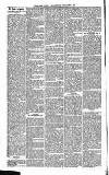 Chepstow Weekly Advertiser Saturday 11 July 1857 Page 2