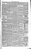 Chepstow Weekly Advertiser Saturday 11 July 1857 Page 3