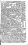 Chepstow Weekly Advertiser Saturday 18 July 1857 Page 3