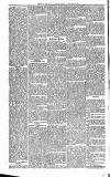 Chepstow Weekly Advertiser Saturday 18 July 1857 Page 4