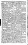 Chepstow Weekly Advertiser Saturday 08 August 1857 Page 2