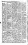 Chepstow Weekly Advertiser Saturday 22 August 1857 Page 2