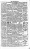 Chepstow Weekly Advertiser Saturday 22 August 1857 Page 3