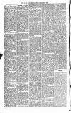 Chepstow Weekly Advertiser Saturday 22 August 1857 Page 4