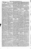 Chepstow Weekly Advertiser Saturday 29 August 1857 Page 2