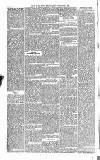 Chepstow Weekly Advertiser Saturday 29 August 1857 Page 4