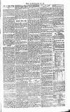 Chepstow Weekly Advertiser Saturday 12 September 1857 Page 3