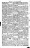 Chepstow Weekly Advertiser Saturday 12 September 1857 Page 4