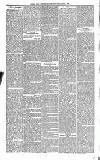 Chepstow Weekly Advertiser Saturday 26 September 1857 Page 2