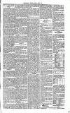 Chepstow Weekly Advertiser Saturday 26 September 1857 Page 3