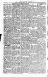 Chepstow Weekly Advertiser Saturday 26 September 1857 Page 4