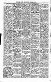 Chepstow Weekly Advertiser Saturday 10 October 1857 Page 2
