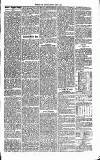 Chepstow Weekly Advertiser Saturday 10 October 1857 Page 3