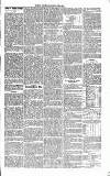 Chepstow Weekly Advertiser