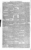 Chepstow Weekly Advertiser Saturday 24 October 1857 Page 4