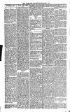 Chepstow Weekly Advertiser Saturday 31 October 1857 Page 2