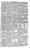 Chepstow Weekly Advertiser Saturday 31 October 1857 Page 3